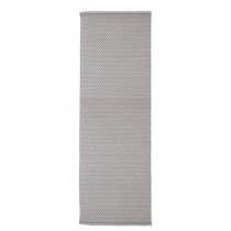 Teppich Rhombe Grey 270 x 70