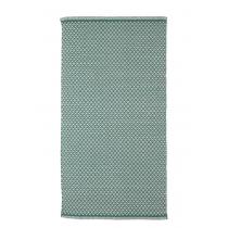 Teppich Rhombe Ocean 130 x 70