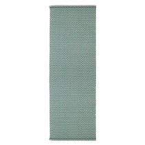Teppichläufer Rhombe Ocean 70 x 200