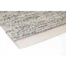 Teppich Awa 150 x 80