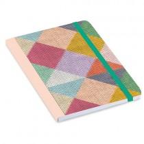 Notebook DIAMONDS