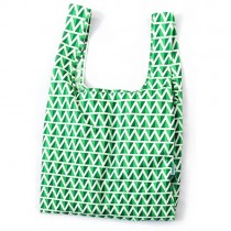 Be kind Bag Mint