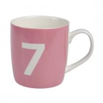 Becher Nº 7