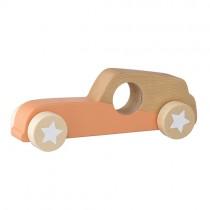 Holzspielzeug Auto