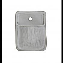 Keramik Utensilo 15cm