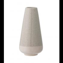"Vase ""Mara"""