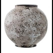 "Vase ""Moon"""