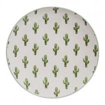 JADE Teller Kaktus 20cm