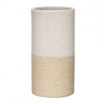 "Vase ""Barbara"""