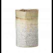"Vase ""Bjarka"""