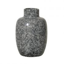 "Vase ""Universe"""
