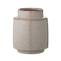 """Vase """"York"""""""