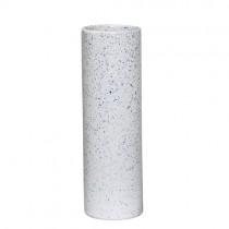 """Vase """"Spots"""""""