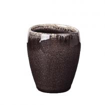 Nordic Coal Espressobecher