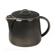 Nordic Coal Teekanne