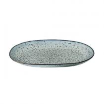 Nordic Sea Platte 22cm