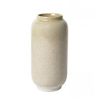 "Vase ""Almas"" Dull Gold 15cm"