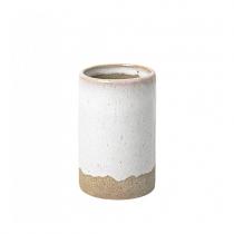 """Vase """"Slim"""" Drizzle 10cm"""
