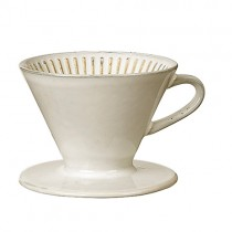Nordic Sand Kaffeefilter