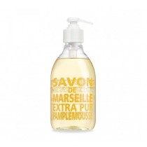 Savon de Marseille Seife 300ml Pamplemousse