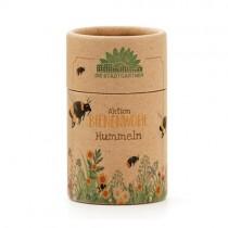 """Bienenwohl Saatgut """"Hummeln"""""""