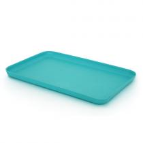 BIOBU Tablett Lagoon