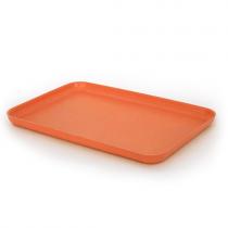BIOBU Tablett Mandarin