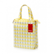 Engel Mini Shopper YELLOW APPLE
