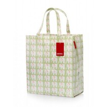 Engel Shopper ELEPHANT