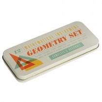 Geometrie Set
