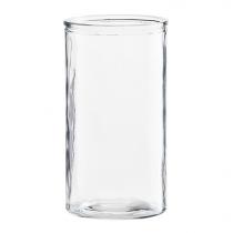 Vase CYLINDER 24cm