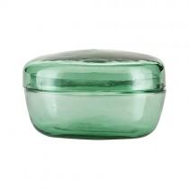Glasbox Green