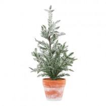 House Doctor Weihnachtsbaum