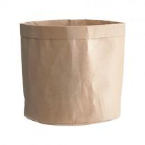 Craft Utensilo 35cm