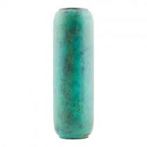 Vase Greens 34cm