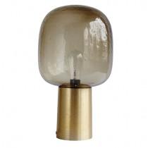 Lampe NOTE Grey