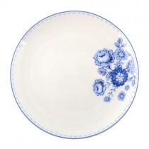 Blue Rose Teller