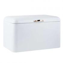 Aufbewahrungsbox Weiß