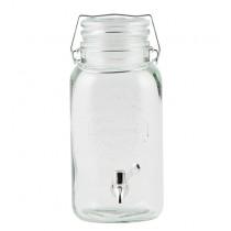Getränkespender 4 Liter