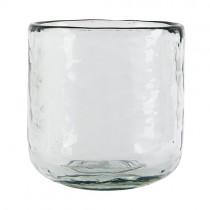 "Glas ""Olof"" 10cm"