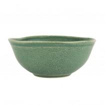 Green Dunes Müslischale 15cm