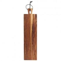 Brett aus Akazienholz 70m