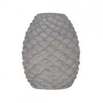 Kerzenhalter Concrete Cone