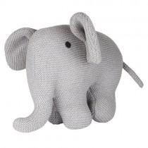 Ib Laursen Kuscheltier Elefant