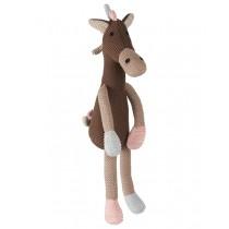 Ib Laursen Kuscheltier Giraffe