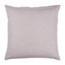 Leinenkissen 50x50 Lavender