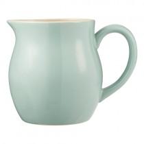 Mynte Green Tea Kanne