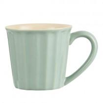 Mynte Green Tea Becher