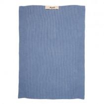 Mynte Cornflower Handtuch