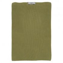 Mynte Handtuch Herbal Green